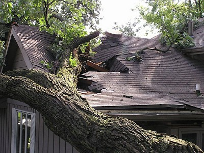 Three Tips for Filing a Homeowner's Insurance Claim During the 2018 Hurricane Season